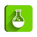 Reactivos para laboratorio