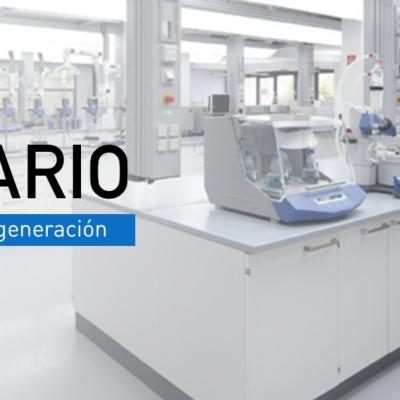 Banner_Laboratorio
