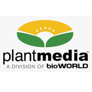 Medios para cultivos vegetal