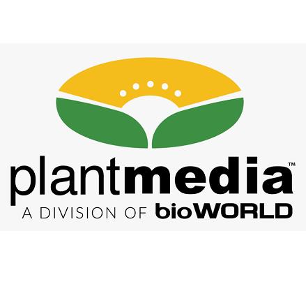 Acidos_medios_para_cultivo_vegetal_1
