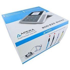 Medidor_de_conductividad_y_temperatura_de_sobremesa_conectividad_PC_EC_800