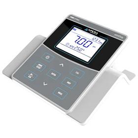 Medidor_de_pH_y_temperatura_de_sobremesa_conectividad_PC_PH_800