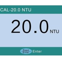 Medidor_portátil_de_turbidez_TN400