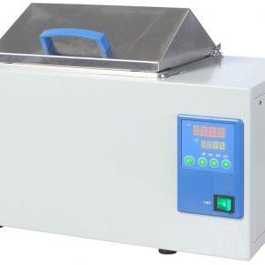 Baño de María 5-100 °C