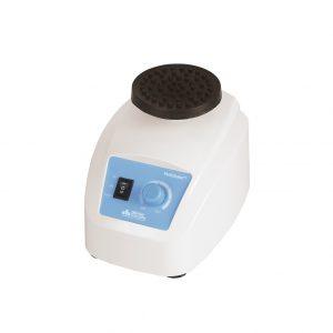 Vortex 0-3300 rpm.