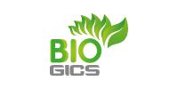 2021_02_06_quimicompany_logo_biogics