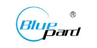 2021_02_06_quimicompany_logo_bluepard