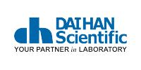 2021_02_06_quimicompany_logo_dahian_scientific