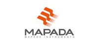 2021_02_06_quimicompany_logo_mapada