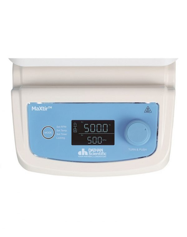 Agitador_magnetico_con_calentamiento_500C
