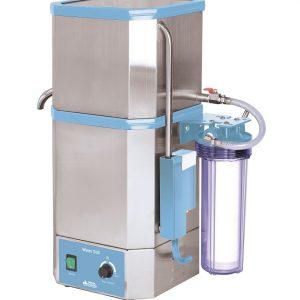 Destiladores_automáticos_con_pre-filtro