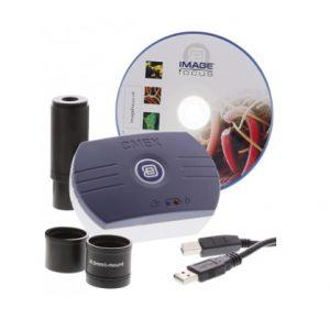 Cámaras_digitales_CMOS_USB2.0